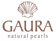 Gaura Pearls