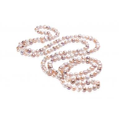 Necklace BRM19-R