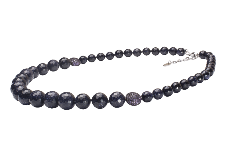 Necklace 184-48