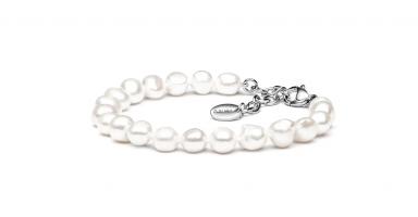 Bracelet 184-61B