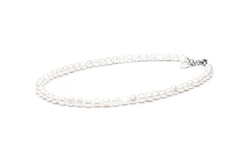 Necklace 184-61M