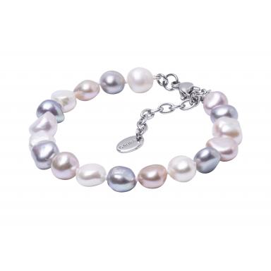 Bracelet 184-62B