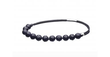 Necklace 191-1M