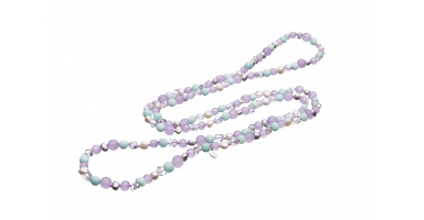 Necklace 192-18