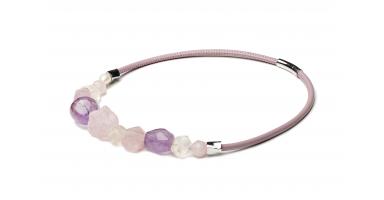 Necklace 192-19M