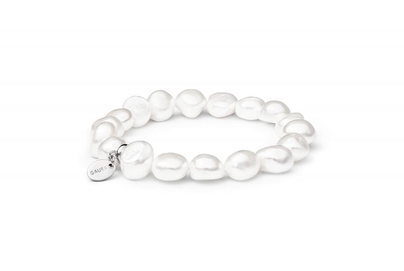 Bracelet 192-24B