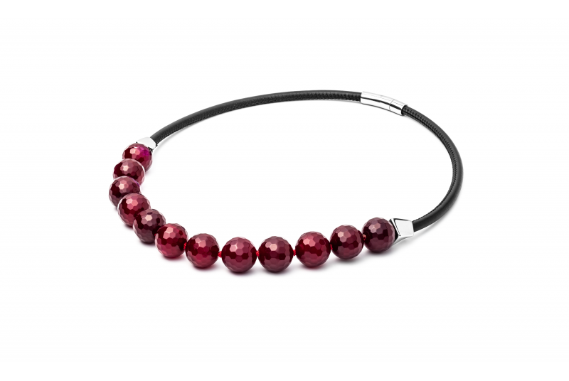 Necklace 192-28M