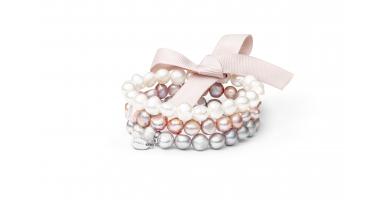 Bracelet 192-8B