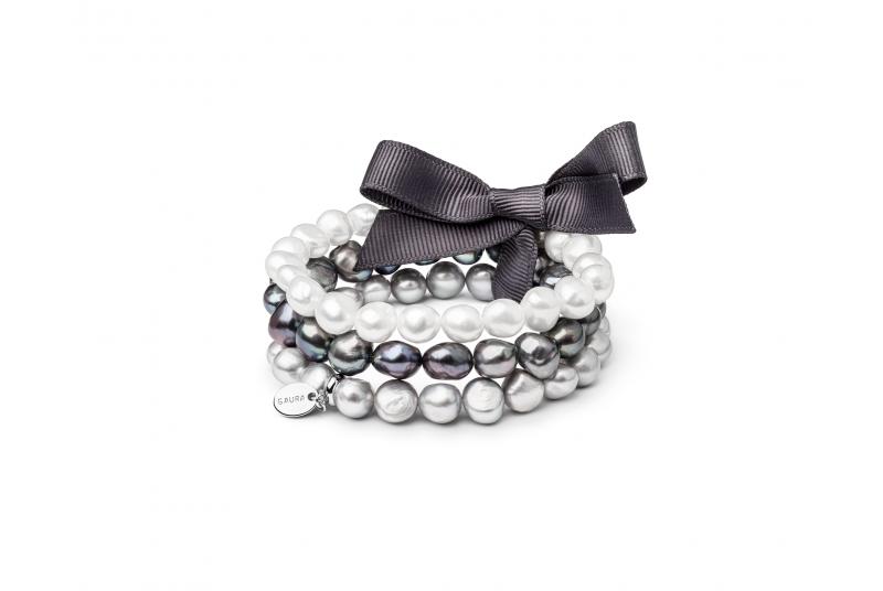Bracelet 194-64B
