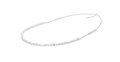 Necklace 194-70