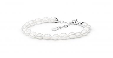 Bracelet 194-70B