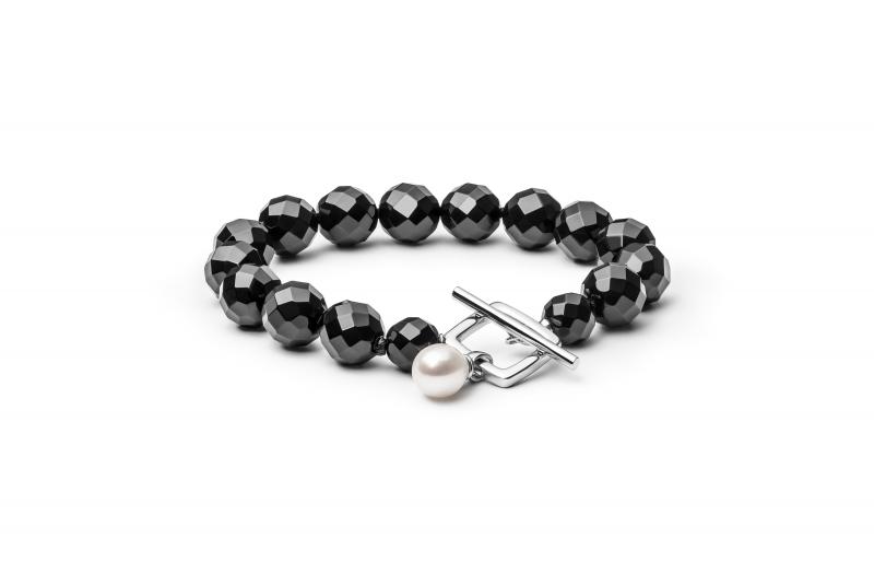 Bracelet 194-71B