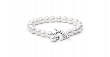 Bracelet 194-72B