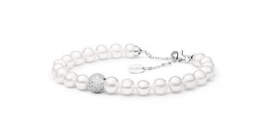 Bracelet 194-73B