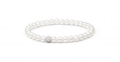 Bracelet 194-74B