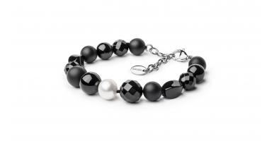 Bracelet 201-01B