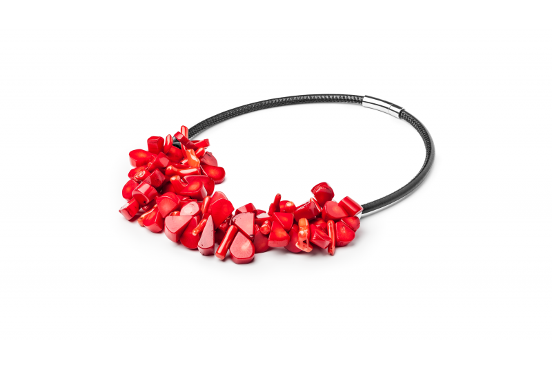 Necklace 201-02ML