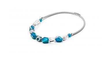 Necklace 201-04
