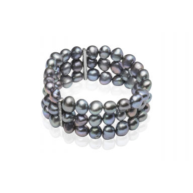 Bracelet BRB210-3B