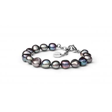 Bracelet BRB211-B