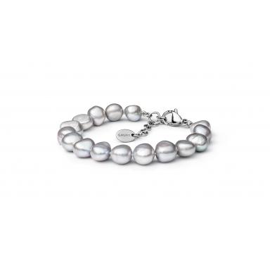 Bracelet BRG211-B