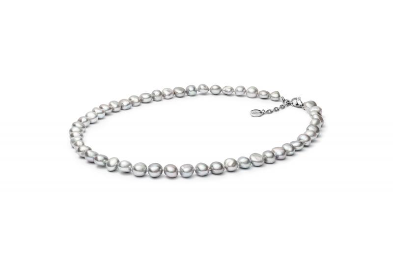 Necklace BRG211-M