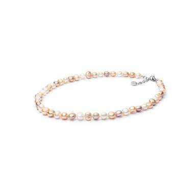 Necklace BRM211-M