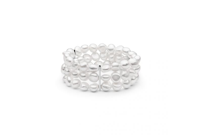 Bracelet BRW210-3B