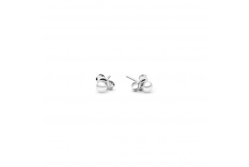 Earring EFB04