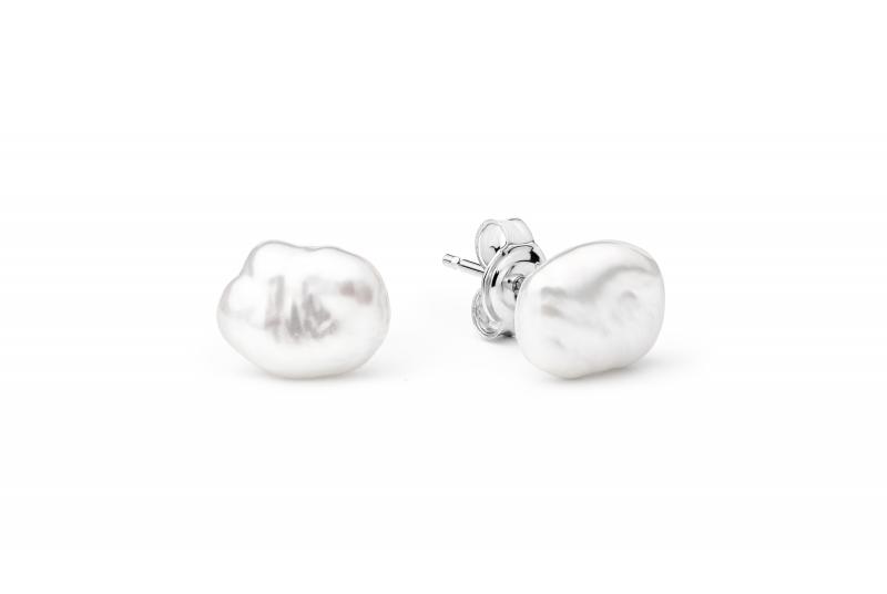 Earring EFK08E