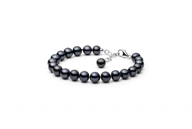 Bracelet FARB1095-B