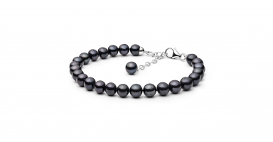 Bracelet FARB67-B