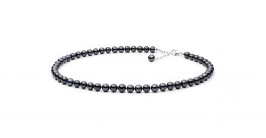 Necklace FARB67-C