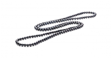 Necklace FARB67-R
