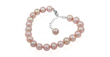 Bracelet FARL695-B