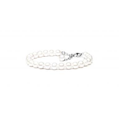 Bracelet FARW575-B