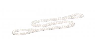 Necklace FARW575-R