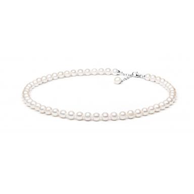 Necklace FARW685
