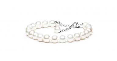 Bracelet FARW685-B