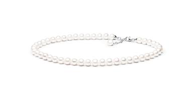 Necklace FARW685-C