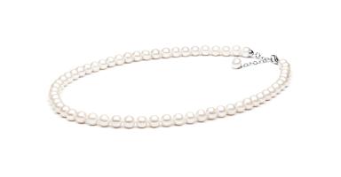 Necklace FARW685-M