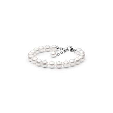 Bracelet FARW695-B