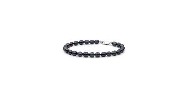 Bracelet FCB365-B