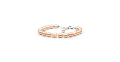 Bracelet FCP48-B