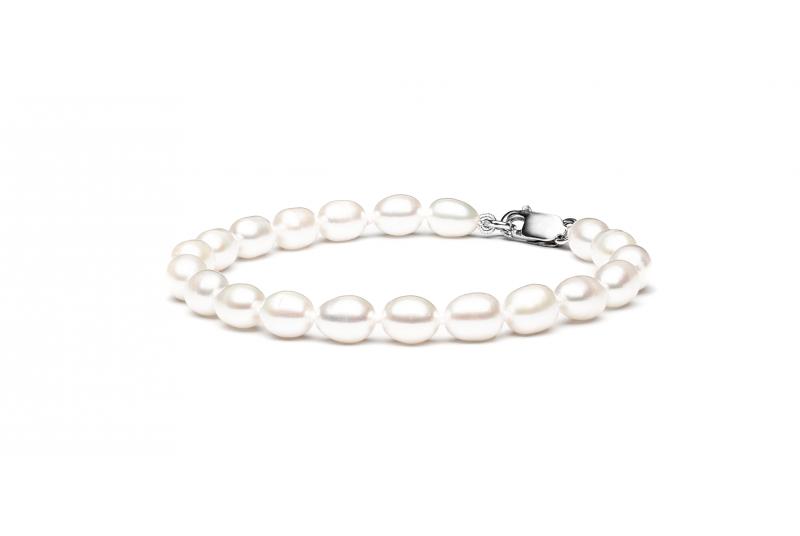 Bracelet FCW365-B