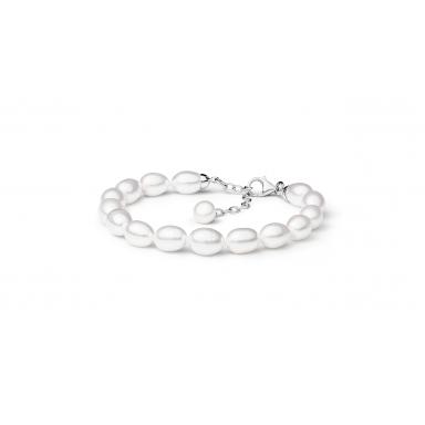 Bracelet FCW48-B