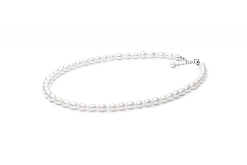 Necklace FCW48-M
