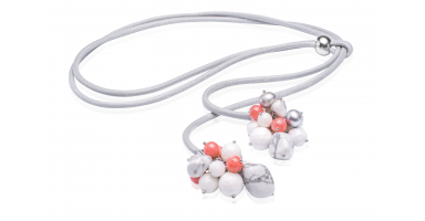 Necklace FN4-73
