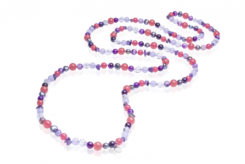 Necklace FN5-65