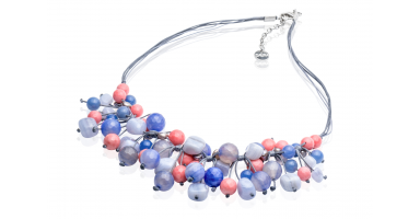 Necklace FN6-23